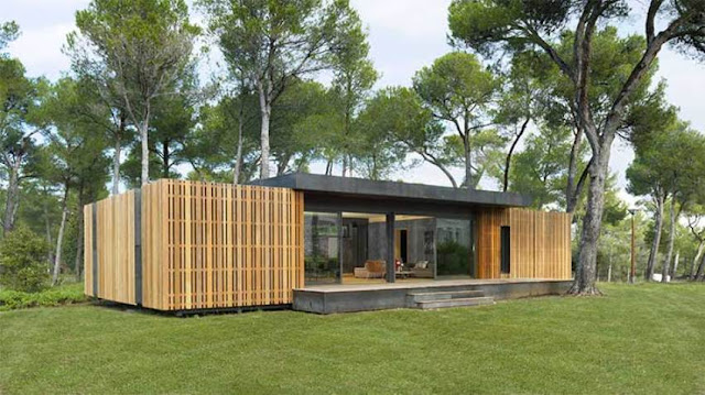 Casas de Madera Design TP I (11)