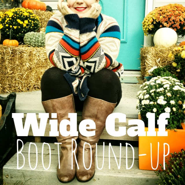 Lola, Tangled Wide Calf Boots Buying Guide
