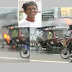 Vendor in Binangonan, Rizal turns instant hero after dousing burning tricycle with buko juice