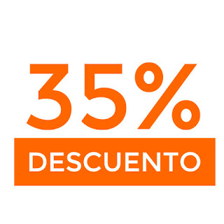 35% de descuento en Smartphone OPPO fnac