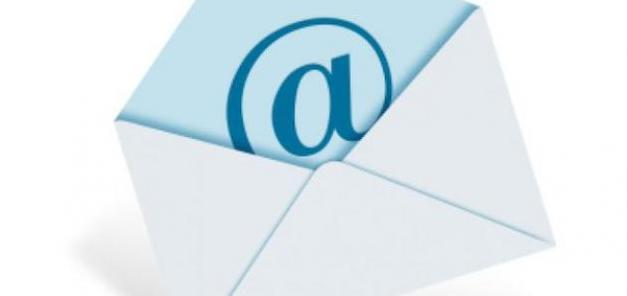 الفرق بين البريد المسجل والبريد الممتاز,ما الفرق بين البريد المسجل والبريد الممتاز,البريد الممتاز والبريد المسجل,الفرق بين البريد المسجل والسريع,البريد المسجل والبريد العادي,البريد العادي والبريد المسجل,البريد المسجل البحرين,البريد المسجل بعلم الوصول,البريد المسجل,ماهو البريد المسجل,تكلفة البريد المسجل,البريد المسجل الكويت,البريد المسجل الجزائر,معنى البريد المسجل,خدمة البريد المسجل,تقفي البريد المسجل,مدة وصول البريد المسجل في الجزائر,البريد السعودي
