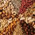 Έβρος: Σε επτά μήνες κατασχέθηκαν 56 τόνοι ακατάλληλων ξηρών καρπών