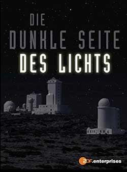 Dark Side Of Light (2009)