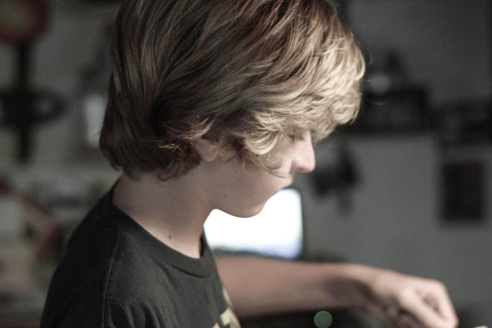 Boys21.com