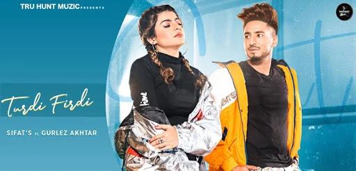 turdi-firdi-lyrics-poster