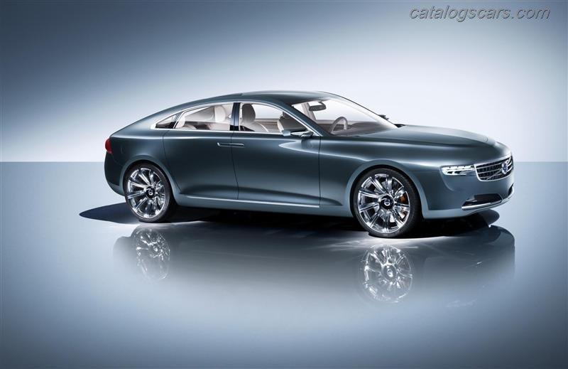 صور سيارة فولفو كونسبت يو 2014 - اجمل خلفيات صور عربية فولفو كونسبت يو 2014 - Volvo Concept You Photos Volvo-Concept_You_2012_800x600_wallpaper_17.jpg
