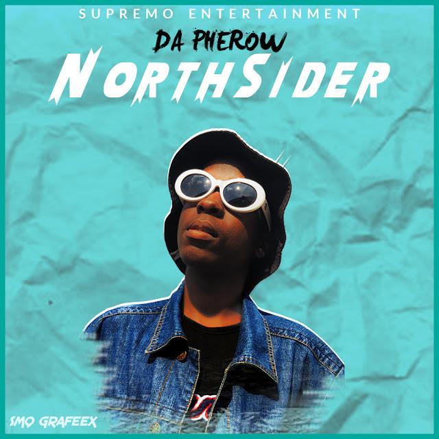 Northsider-mp3