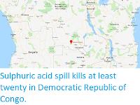 https://sciencythoughts.blogspot.com/2019/02/sulphuric-acid-spill-kills-at-least.html