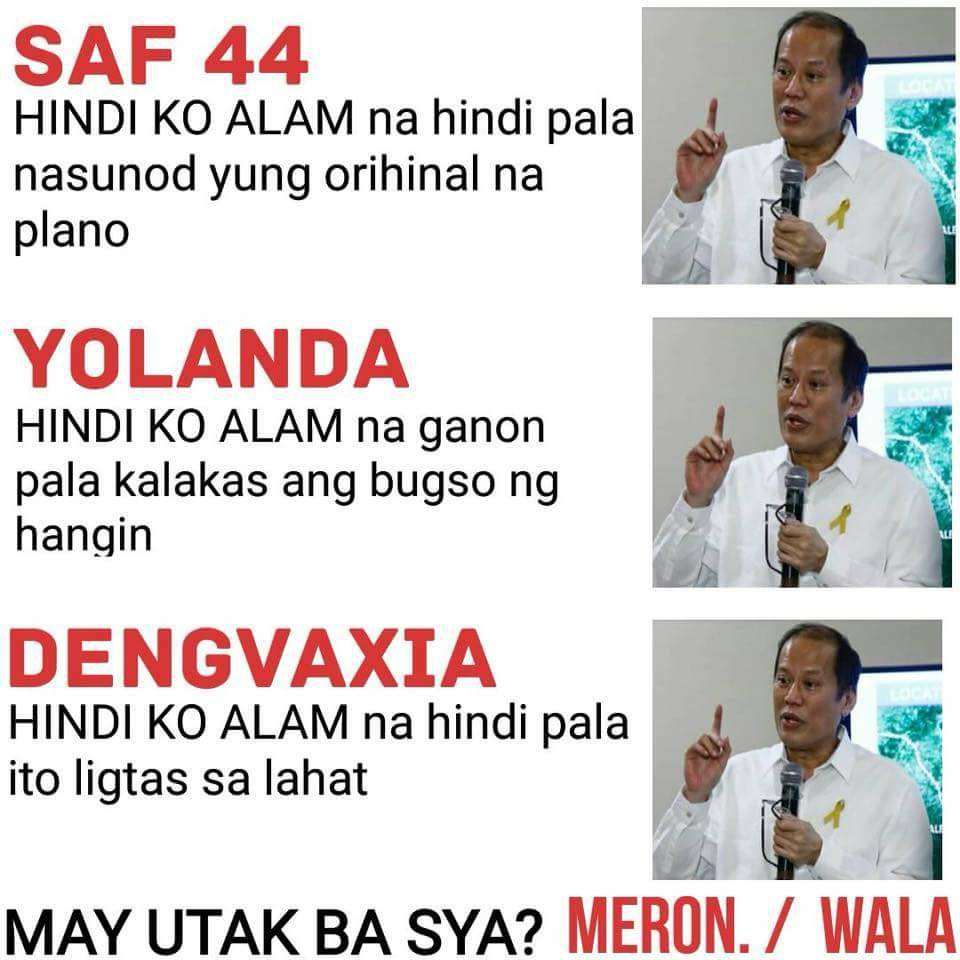 hindi ko alam Arrogant woman who slap a taxi driver apologize she don't know that he is in a stroke courtesy is an innate nature for everyone.