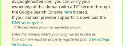 non-www to www,how to redirect non www to www,how to redirect non-www to www domain in blogger,www,how to redirect non-www to www,non www,non www to www,non-www to www redirect,how to,www to non www,www to non-www,non-www,www to non-www redirect,redirect non www to www,redirect non www to www blogger,redirect non-www to www,how to redirect non www to www url on wordpress