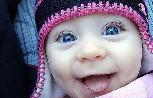cute baby pic 2022 boy