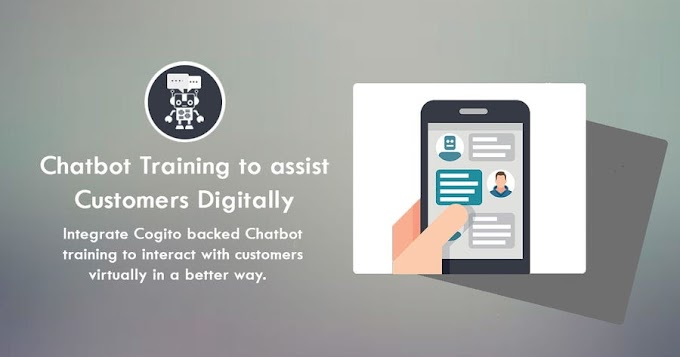 How to Get Best Quality Chatbot Training Data Set