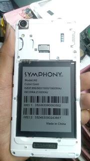 MT6580__Symphony__i60__i60__7.0__alps-mp-n0.mp2-V1_tinno6580.we.n_P136