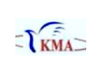 Lowongan Kerja Sales TO (Taking Order) di KMA - Semarang