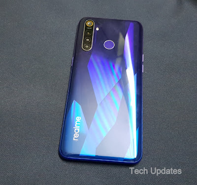 Reasons To Buy And Not To Buy Realme 5 Pro