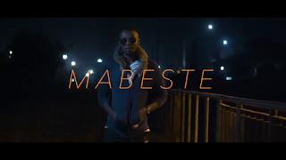 Video   MABESTE - QUALIFY