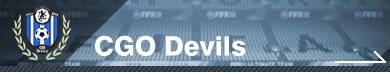 CGO Devils