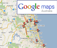 Apakah  Google Maps itu ?