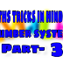 Number system part - 3