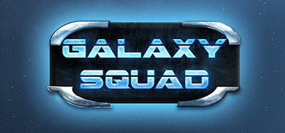 galaxy-squad-pc-cover