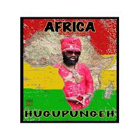Hugupungeh - Africa