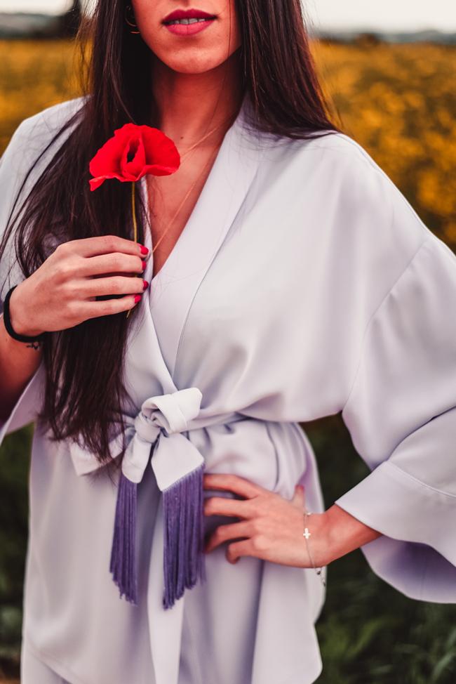 kimono consigli