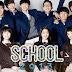 Info Drama Korea Terbaru Tentang Kehidupan Anak Sekolah