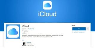 install-and-use-icloud-on-windows-10-img-1