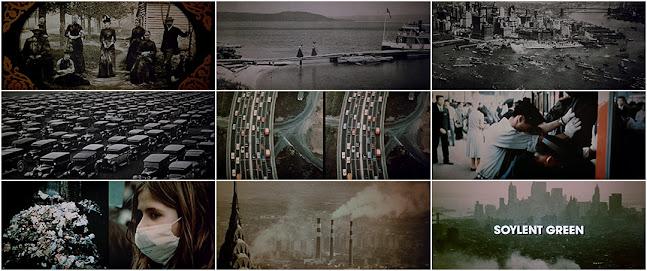 Μία «προφητική» ταινία,50ετίας,γιά ὅ,τι βιώνουμε καί κυρίως γιά ὅ,τι ἔρχεται...Ἤ ἀλλιῶς τά σχέδια τῶν σατανιστῶν/καμπαλιστῶν.