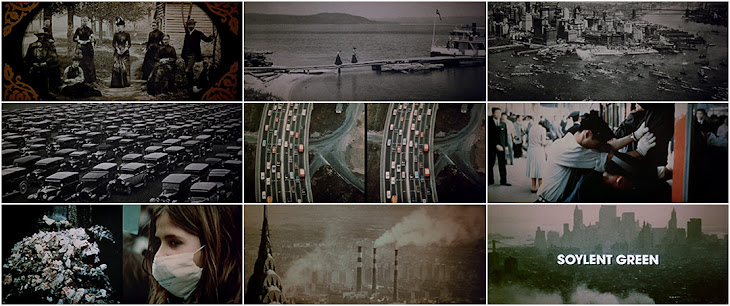 Μία «προφητική» ταινία,50ετίας,γιά ὅ,τι βιώνουμε καί κυρίως γιά ὅ,τι ἔρχεται...Ἤ ἀλλιῶς τά σχέδια τῶν σατανιστῶν/καμπαλιστῶν