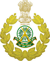 itbp-recruitment-vacancy