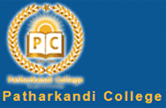 Patharkandi-College-Logo