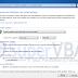 Cara Mematikan Windows Update yang berjalan otomatis di Windows 7 Profesional
