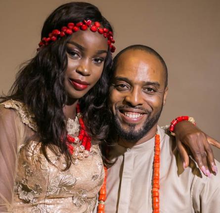 kalu ikeagwu N60 bride price abia state