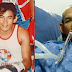 Chooks-to-Go to give ailing Olympian Leopoldo Serantes P100K monthly allowance for life