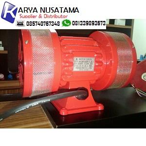 Jual Emergency Motor Siren Anti Maling Yahagi 293 di Pasuruan