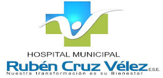 Citas Medicas Rubén Cruz Vélez Tulua