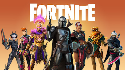 How to Fix Fortnite Lag with a VPN