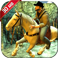 Temple Horse Ride- Fun Running Game Apk Download for Android
