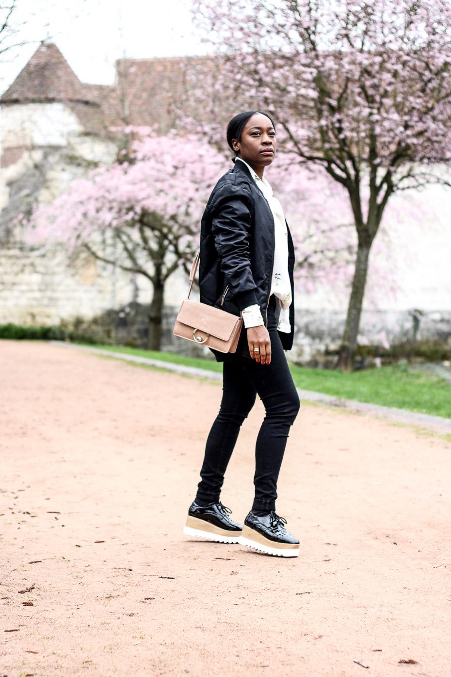 blogueuse-mode-parisienne-en-bomber