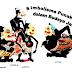 Simbolisme Punakawan dalam Budaya Jawa