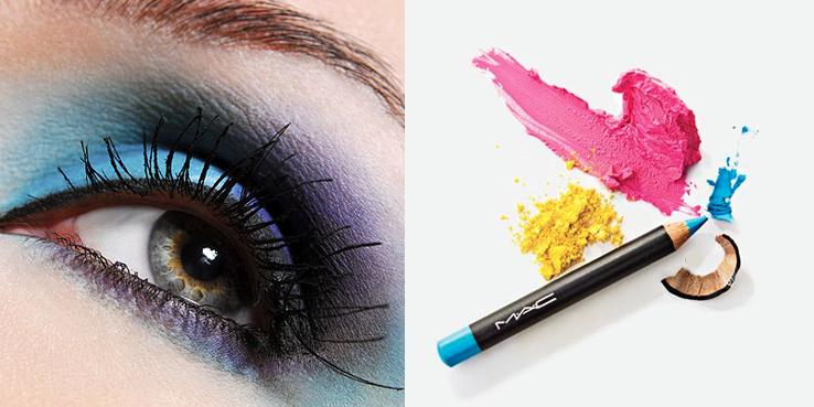 https://www.falabella.com/falabella-cl/category/cat4720025/Maquillaje-de-ojos?kid=aff11000575&aff=1