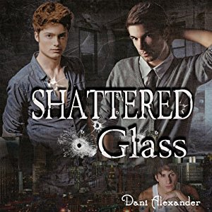 https://www.audible.com/pd/Fiction/Shattered-Glass-Audiobook/B00JG4BXAM/ref=a_search_c4_1_1_srTtl?qid=1506396610&sr=1-1