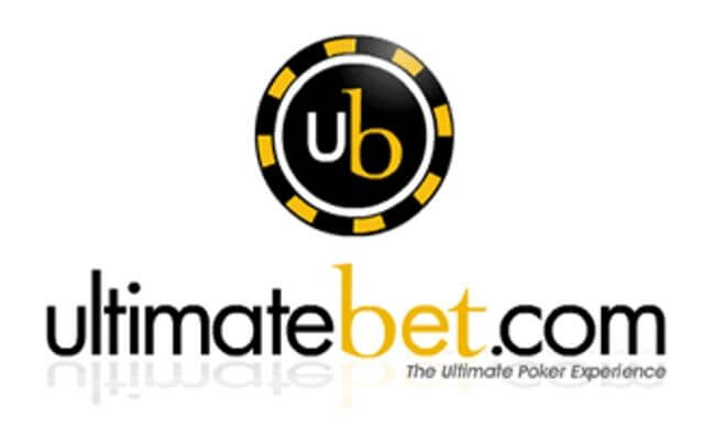 Ultimate bet cheating scandal