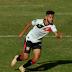Paulista: Edson Fyu terá retorno do Victor Emerson. O homem-gol contra Amparo em 2019