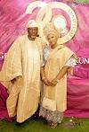 Egbe Jagunmolu okunrin (Fehintade) Akile Ijebu Hold 20th Anniversary Party