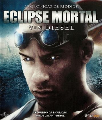Assistir Eclipse Mortal – (Dublado) – Online
