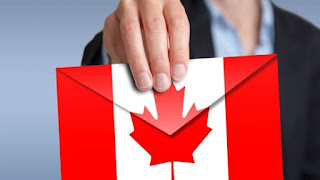 Canada Express Entry: Visa Immigration To Canada via Skilled Worker Overseas Stream