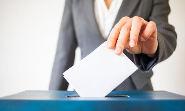 Εκλογές σε όλους του Σ.Πο.Σ. της ΠΟΕ - Που και πότε θα πραγματοποιηθούν