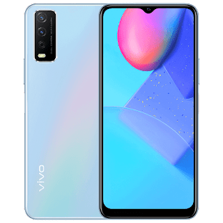 Vivo Y12s Full Specifications, Features and Price